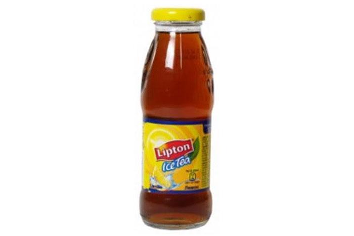 Lipton lamâie